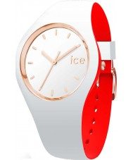 Ice-Watch 007230 Ice-loulou horloge