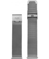 Cluse CLS045 Ladies La Boheme mesh band