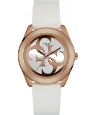 Guess W0911L5 Ladies g twist horloge