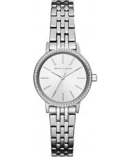 Armani Exchange AX5541 Dames jurk horloge