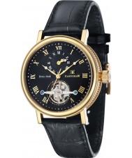 Thomas Earnshaw ES-8047-08 Menshorloge horloge