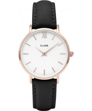 Cluse CL30003 Ladies Minuit horloge