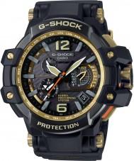 Casio GPW-1000GB-1AER Mens G-shock black gps op zonne-energie horloge