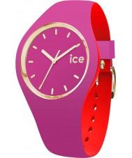 Ice-Watch 007233 Ice-loulou horloge