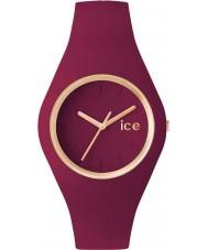 Ice-Watch 001056 Kleine ijs-glam bos bessen horloge