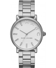 Marc Jacobs MJ3566 Dames klassiek horloge