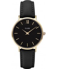Cluse CL30004 Ladies Minuit horloge