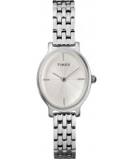 Timex TW2R93900 Dames Milano horloge