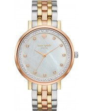 Kate Spade New York KSW1143 Dames monterey horloge