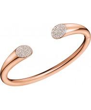 Calvin Klein Dames briljante armband