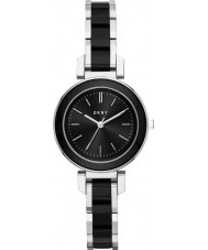 DKNY NY2590 Ladies ellington horloge