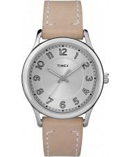Timex TW2R23200