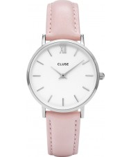 Cluse CL30005 Ladies Minuit horloge