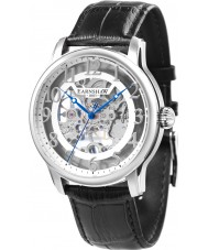Thomas Earnshaw ES-8062-04 Mens lengte horloge