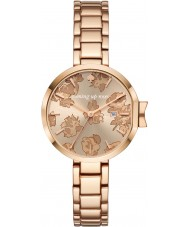Kate Spade New York KSW1397 Dames park rijhorloge