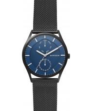 Skagen SKW6450 Heren holst horloge