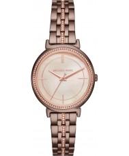 Michael Kors MK3737 Dames Cinthia horloge