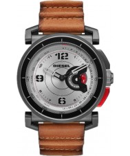 Diesel On DZT1002 Mens smartwatch