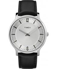 Timex TW2R50000 Metropolitan skyline horloge